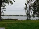 1510 Lakeside Drive - Photo 7