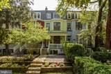 1860 Ingleside Terrace - Photo 1