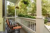 1860 Ingleside Terrace - Photo 4