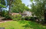 1784 Chesapeake Place - Photo 2