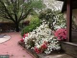 1784 Chesapeake Place - Photo 46
