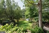 1784 Chesapeake Place - Photo 52