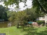1784 Chesapeake Place - Photo 53
