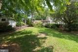 1784 Chesapeake Place - Photo 54