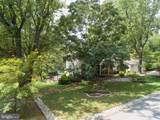 1784 Chesapeake Place - Photo 56