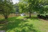1784 Chesapeake Place - Photo 57