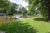 1784 Chesapeake Place - Photo 58