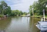1784 Chesapeake Place - Photo 59