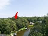 1784 Chesapeake Place - Photo 60