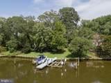 1784 Chesapeake Place - Photo 61