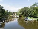 1784 Chesapeake Place - Photo 62