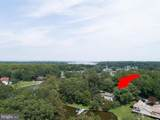 1784 Chesapeake Place - Photo 63