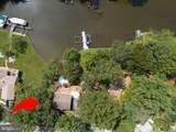 1784 Chesapeake Place - Photo 65