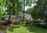 1784 Chesapeake Place - Photo 66