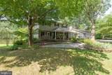 1784 Chesapeake Place - Photo 68