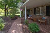 1784 Chesapeake Place - Photo 9