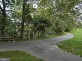 20020 Lake Park Drive - Photo 40
