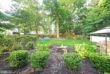 45865 Quincy Terrace - Photo 11