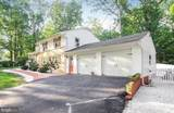 45865 Quincy Terrace - Photo 2