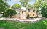 45865 Quincy Terrace - Photo 4