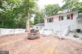 45865 Quincy Terrace - Photo 5