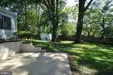 5507 Gardner Place - Photo 21