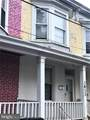 1613 Thompson Street - Photo 1