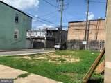 3700 Mount Pleasant Avenue - Photo 2