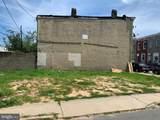 3700 Mount Pleasant Avenue - Photo 3