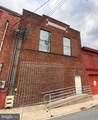 435 Grant Street - Photo 1