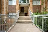 2906 Kings Chapel Road - Photo 2