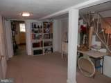 7100 Sherwood Road - Photo 23