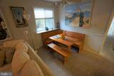 14301 Tunnel Avenue - Photo 4
