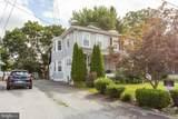 15 Myrtle Avenue - Photo 1