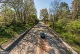 7940 Bolling Drive - Photo 11