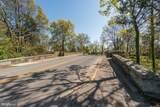 7940 Bolling Drive - Photo 13