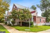 20370 Plainfield Street - Photo 2