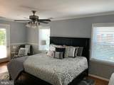 20370 Plainfield Street - Photo 21