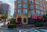 7500 Woodmont Avenue - Photo 27