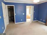 29704 Lewis Road - Photo 10