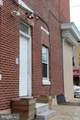 1300 5TH Street - Photo 1