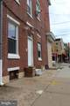 1300 5TH Street - Photo 2