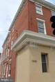 1300 5TH Street - Photo 4
