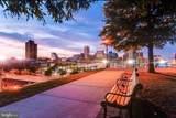 1444 Riverside Avenue - Photo 34