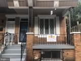3350 Gratz Street - Photo 47
