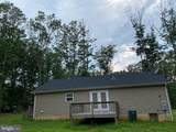 8397 Gold Dale Road - Photo 4