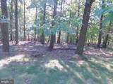 3 Moundbuilder Loop - Photo 3