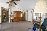 27547 Oak Meadow Drive - Photo 13