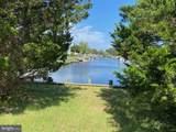 6 Cranberry Lake Drive - Photo 5