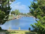 6 Cranberry Lake Drive - Photo 6